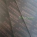 태고합판[말레이시아] 2440×1220×12