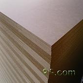 MDF(인테리어보드) 2440×1220×15