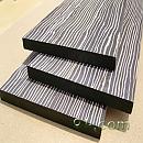 유니크 흑단 2500×120×12(단5매)