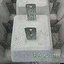 포스트블럭[주춧돌 6×6](140×140)용