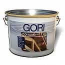GORI22 프로페셔날 목재방부제