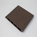 합성목재사이딩 2400×140×16 (1㎡)