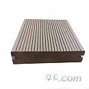 합성목재솔리드데크 [2400~3000]×150×25 (1㎡)