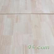 고무나무합판 2440×1220×4