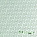 리빙보드-[렉스판] [2400~3600]×300×10 [1단]