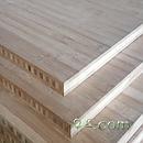 대나무솔리드집성 2440×1220×12
