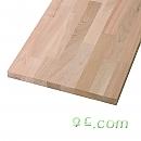 에쉬핑거집성각재 [중] 2400×40×40