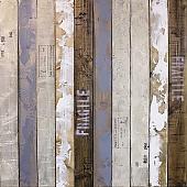 빈티지/스크랩우드 L-3 1800×120×12