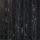 빈티지/스크랩우드 L-2 블랙