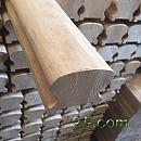 고무나무집성 손스침 3600×70×60