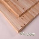 삼나무솔리드집성-DIY 2440×600×18