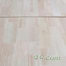 고무나무합판 2440×1220×6.5