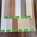 자작[Birch]강마루 800×95×7.5 [3.24㎡]