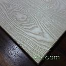브라운에쉬무늬목합판-양면 2440×1220×5