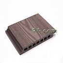 합성목재사이딩 2400×147×15(1㎡)