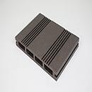 합성목재 중공용데크 [2400~3000]×140×20 (1㎡)