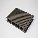 합성목재 중공용데크 [2400~3000]×150×25 (1㎡)