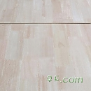 고무나무합판 2440×1220×4.8