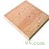 낙엽송빈티지합판 2440×1220×7.5