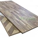 월넛 테이블[헤링본] [1800/2100]×850×24