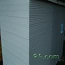 석고보드[국산-일반] 1800×900×9.5[직송]