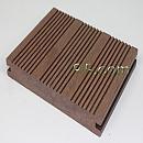 합성목재솔리드데크 [2400~3000]×140×20