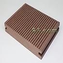 합성목재솔리드데크 [2400~3000]×150×25