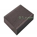 합성목재솔리드데크 2400 ×90×20